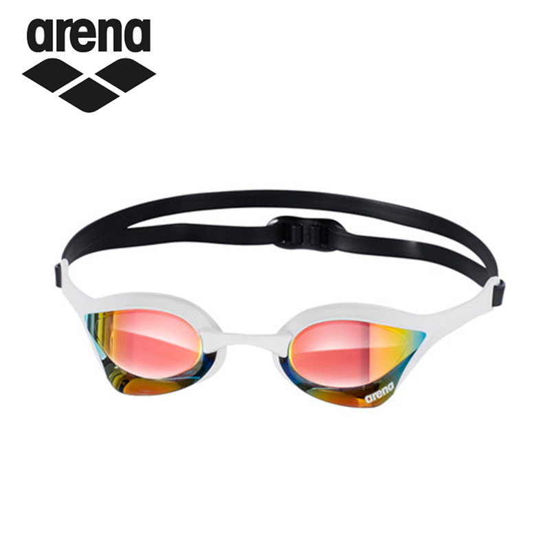 Arena 2017 New Professional Swimming Goggles Men Women Waterproof Anti Frog UV Protection Outdoor Sports Swiming Glasses Eyewear arena anti fog uv protection racing swimming goggles men women professional waterproof swim anti fog goggles outdoor adjustable