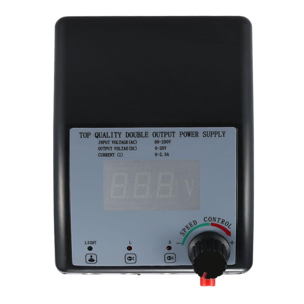 Double-Output-Digital-Tattoo-Power-Supply-For-Tattoo-Machine-Speed-Control-LED-Light-EU-Plug-Tattoo (1)
