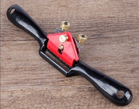 9 Spokeshave Wood Scraper Bird Shaped Bench Plane