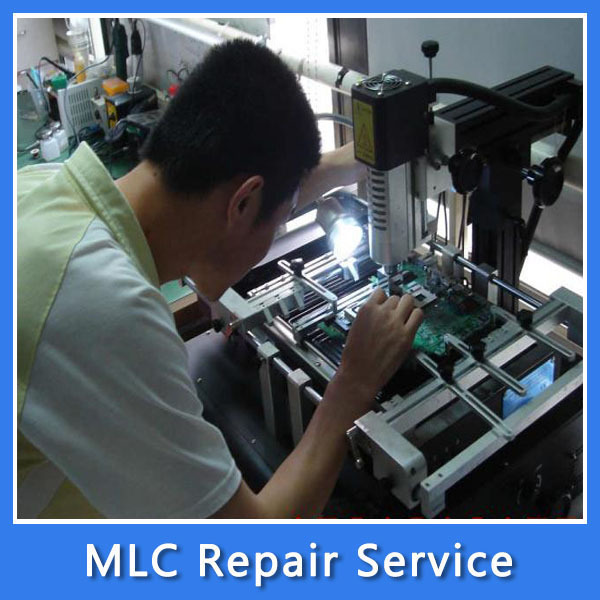 Logic Board Repair Service For MacBook Air 13