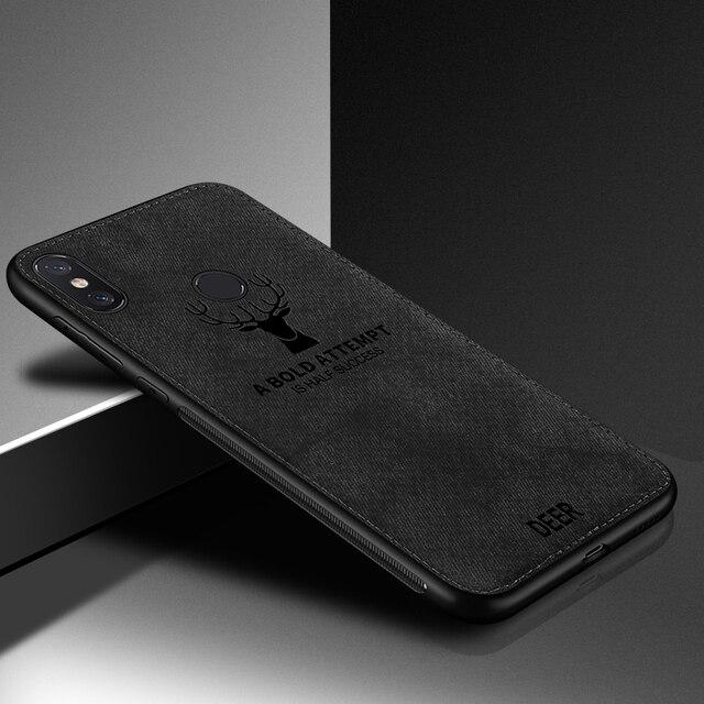 Black Note 5 phone cases 5c64f32b1a3e2