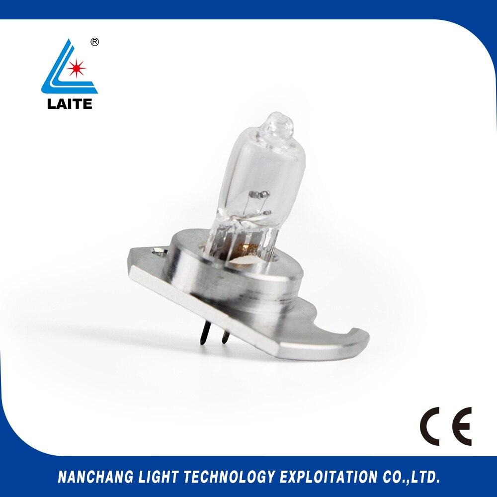 Mindray BS120 180 190 Halogen Lamp 12V20W P/N:BA10-30-78192 lamp free shipping-5pcs free shipping 10pcs cs4221 bs