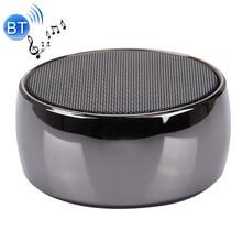 sans BS01 en Bluetooth