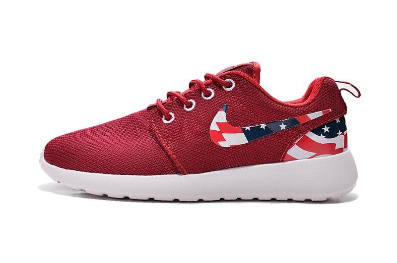 Nike Roshe Run Eeuu