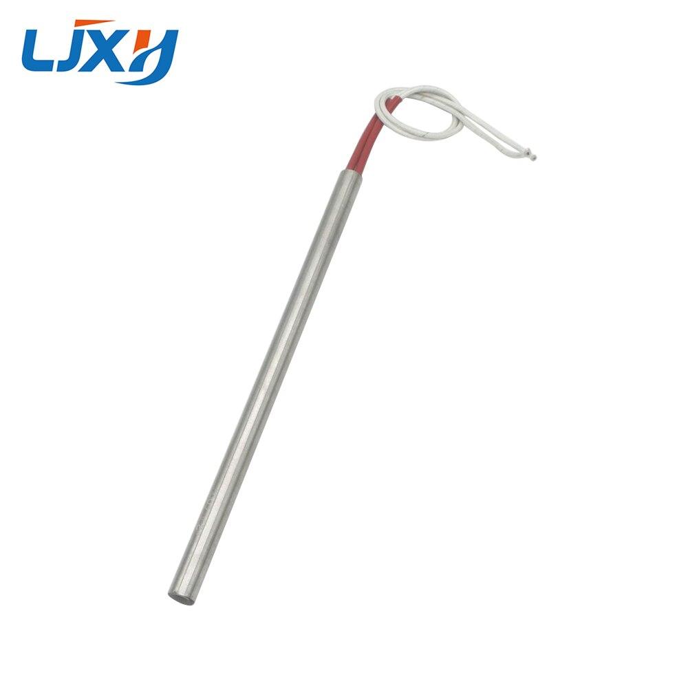 Aliexpress.com : Buy LJXH 10x300mm 10pcs Cartridge Heater