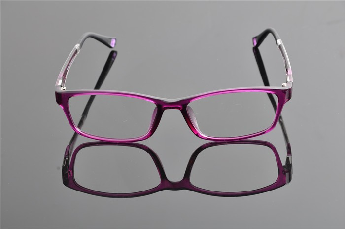 c5 purple glasses frame (2)