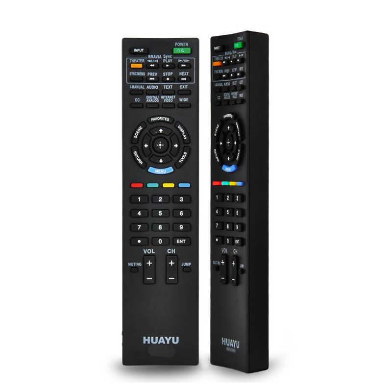 متوافقة لسوني التحكم عن RMGD020 RM-GD020 KDL26EX420 KDL40EX520 KDL46EX520 KDL-40EX520