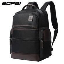 Shoulders Bag Travel Backpack Waterproof