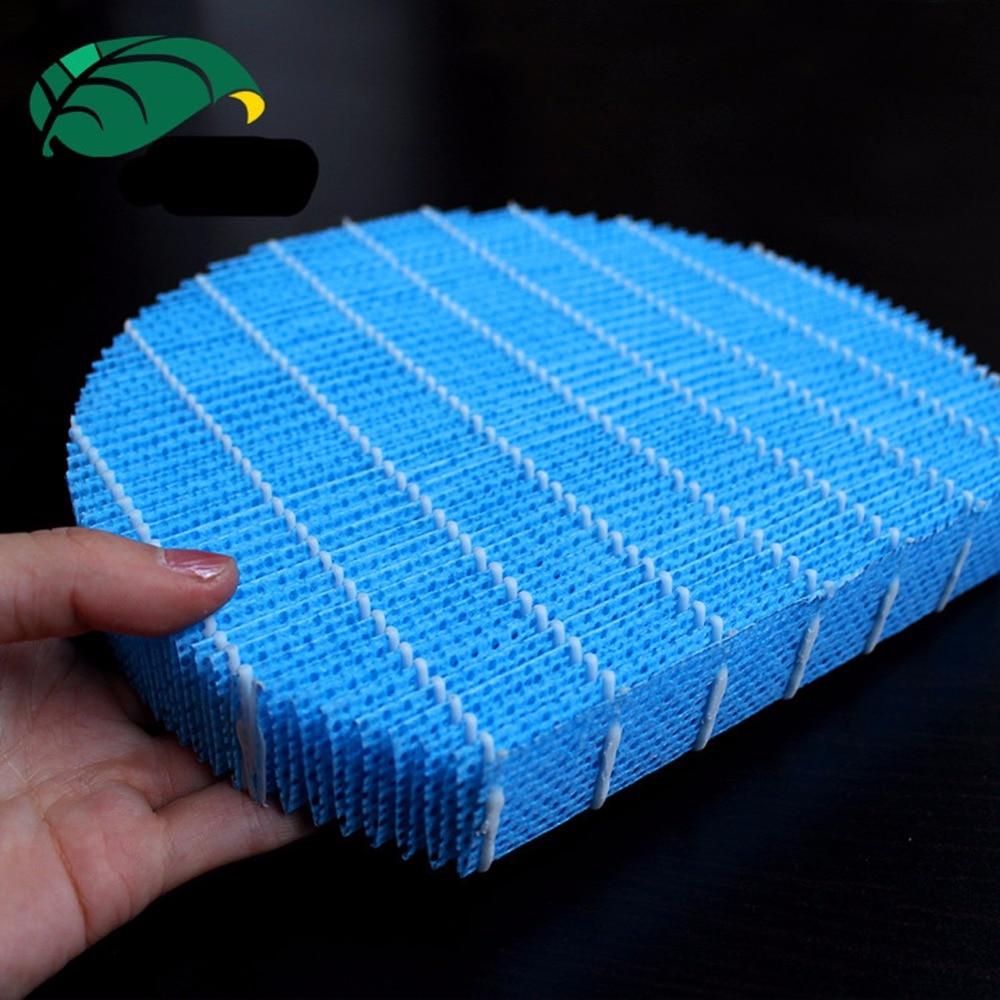 2 шт., очиститель воздуха, фильтр для воды, FZ-Z380MFS для Sharp KC-Z/CD/WE/BB, очиститель воздуха, 22,5*18,8*3 см, части увлажнителя воздуха
