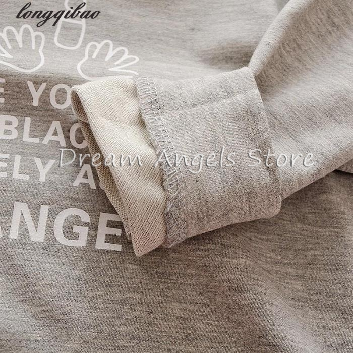 Top-quality-2017-Baby-Sweatshirt-Kids-Clothes-Letters-printing-Warm-Pullover-Thick-Baby-Boy-Girls-Clothes-Sweatshirt-02-5