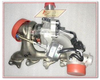 MGT14 781504-0007 781504-0006 781504-0005 781504-0002 781504-5001S E55565353 860156 Turbo For Saab MODEL 9.1 A14NET Euro-5 1.4L
