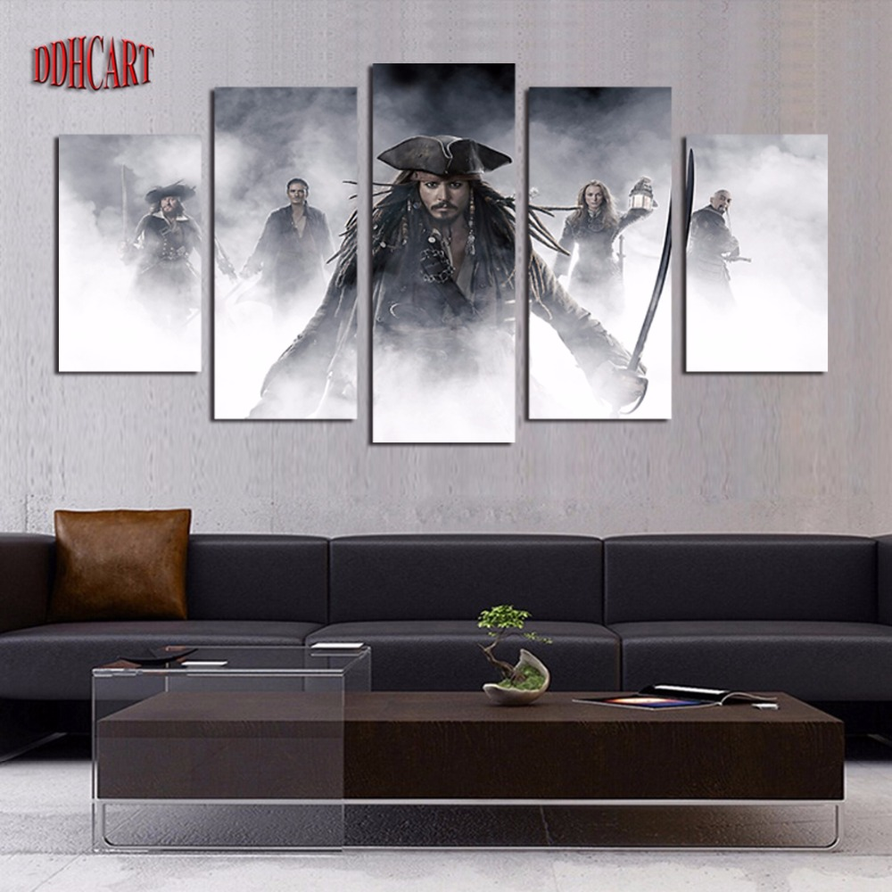Movie Themed Living Room Online Buy Wholesale Pirates Caribbean Room Decor From China