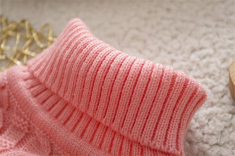 BibiCola-new-baby-girls-boys-autumnwinter-wear-warm-cartoon-sweaters-children-pullovers-outerwear-babi-turtleneck-sweater-5