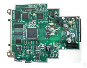 tech2 main board_