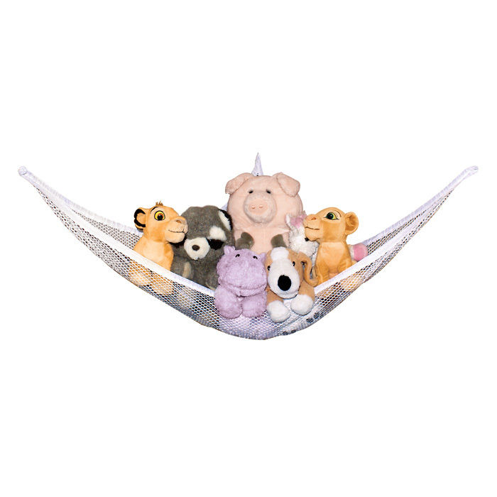 aliexpress     buy bath toy storage bag plush toys hammock children toy collection baby storage hanger nest different size bag basket from reliable baby     aliexpress     buy bath toy storage bag plush toys hammock      rh   aliexpress