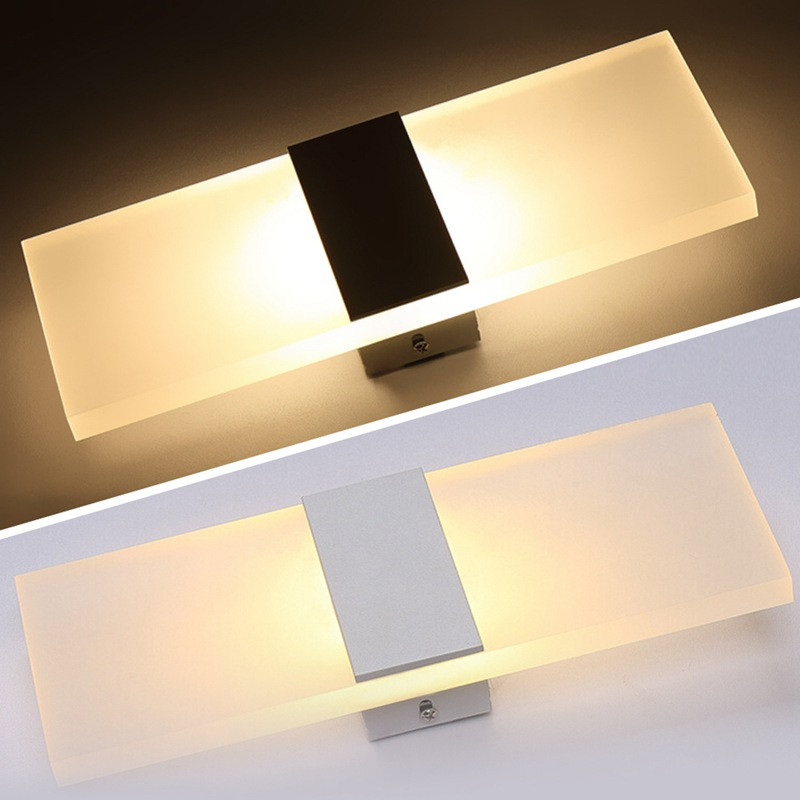 Wall Lights For Bathroom Home Design Furniture Decorating Marvelous At
