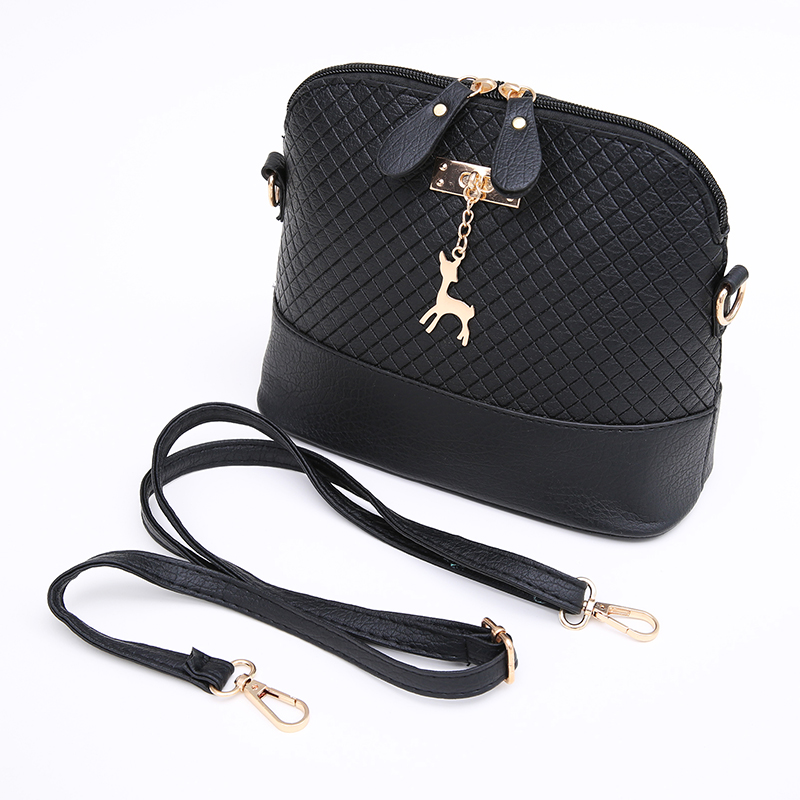 Women's Mini Shoulder Handbag TWH17
