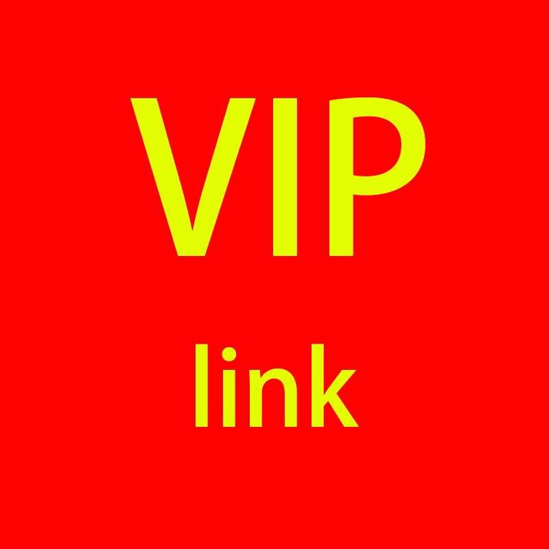 Cliente VIP #1