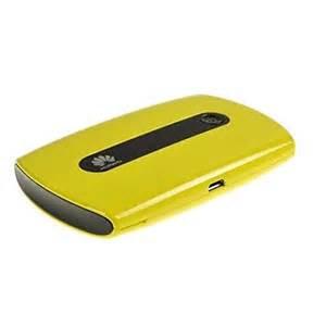 Modem Router 3G Wi-Fi b/g/n Huawei E5251, 42.2 Mbps