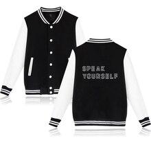 BTS Speak Yourself Jacket (24 Models)
