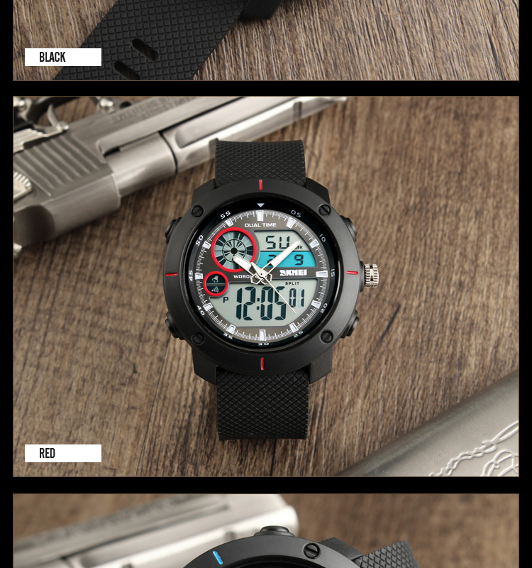 mens watches-16