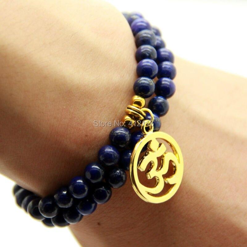 The Bracelets We Made