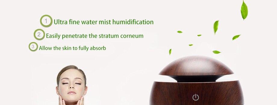 Aroma-humidifier_20