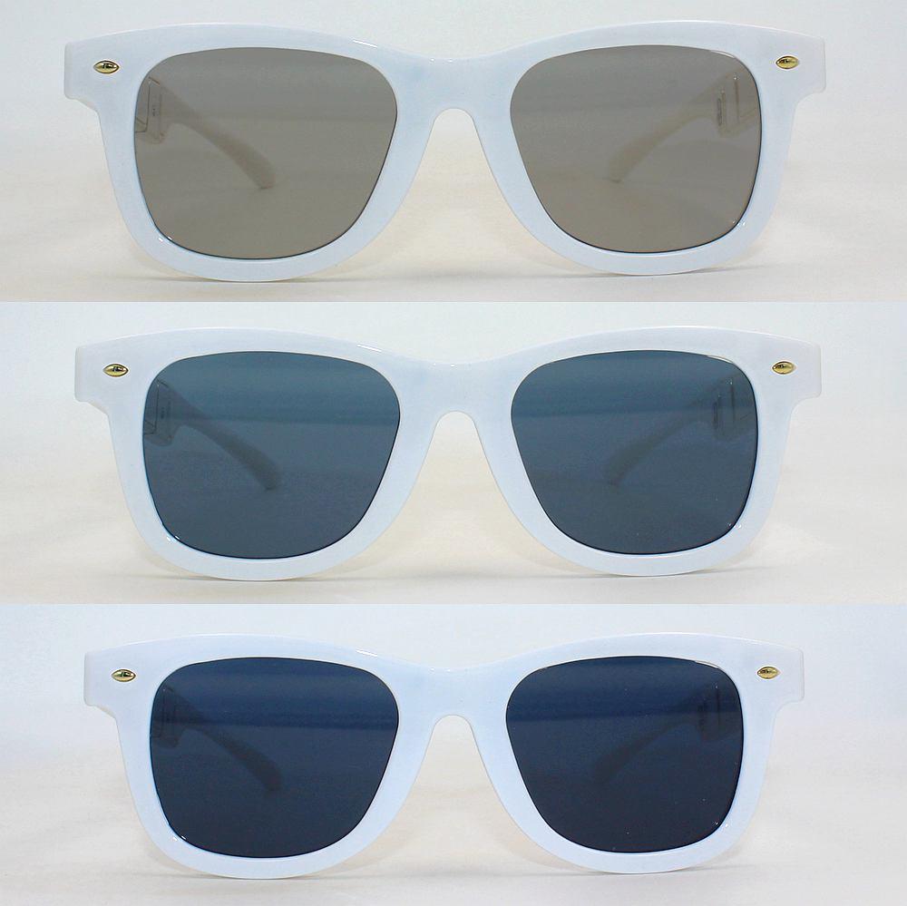 Mannually Elektronische Linsen Frauen Polarisierte Neue Lcd Flüssigkeit Weiß Tönung Kristall Gray Sonnenbrille 2018 Einstellbare B1wYA