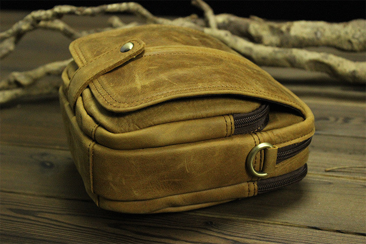 waist pack (17)