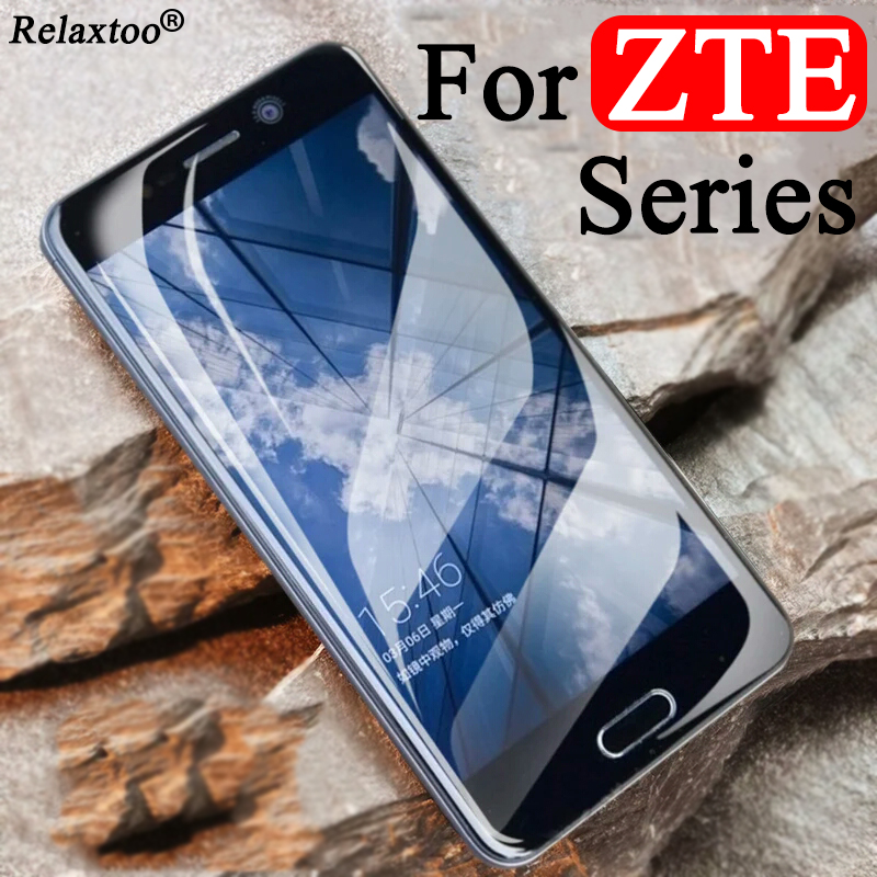 top 9 most popular zte blade 11 brands and get free shipping