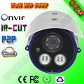 50M Night Vision 960P CCTV IP Camera outdoor waterproof IP66 Securiy Video surveillance Network Onvif camaras de seguridad
