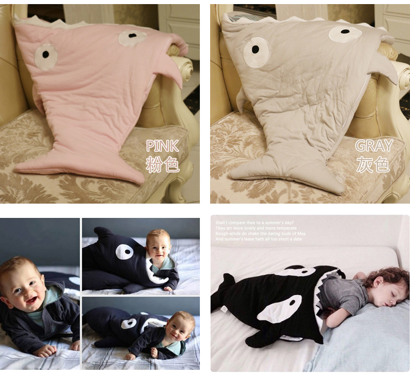 shark sleeping bag_r4_c1.jpg