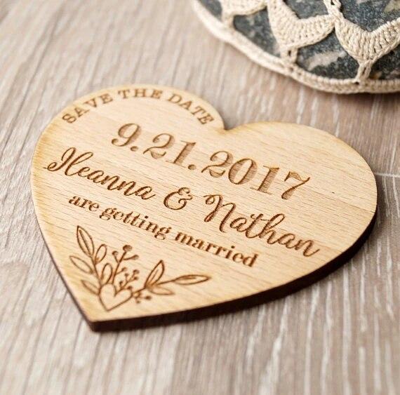 Wedding Favors Henna Design Wooden Magnet Wedding Favors Sign Party Favors Custom Wedding Gifts Wedding Gifts Custom Wedding Gift