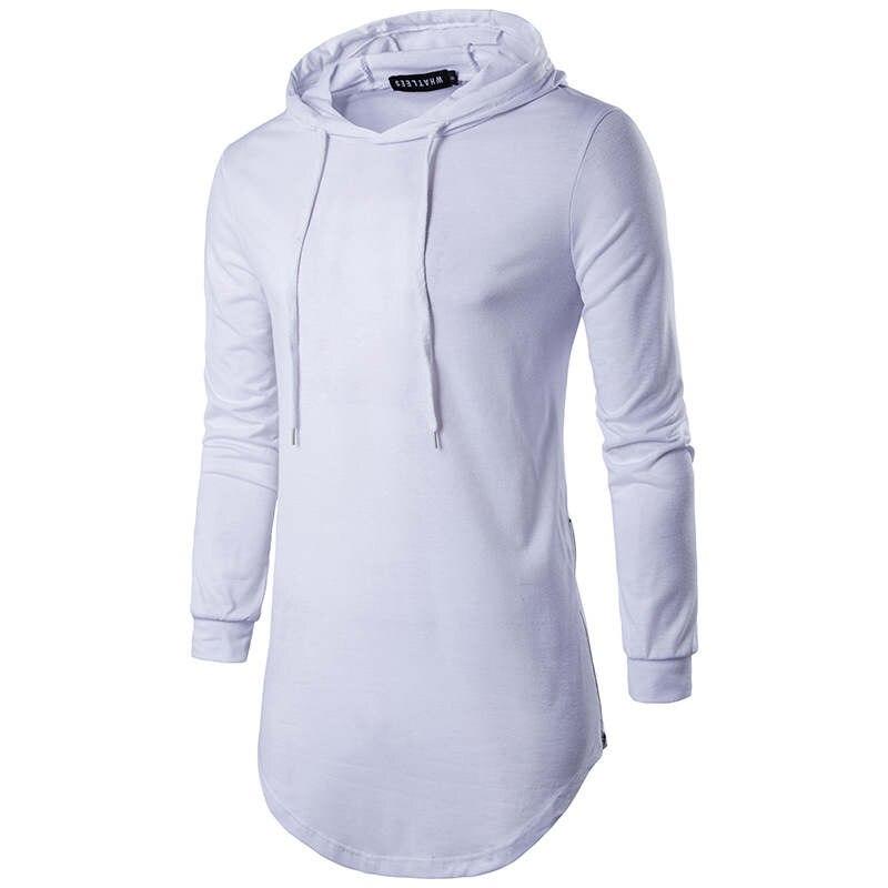 New Sportwear Men Spring Autumn Thin Long Sleeve Hoodies Men/'s Basketball Jerseys Male Hooded Sport Sweatshirts
