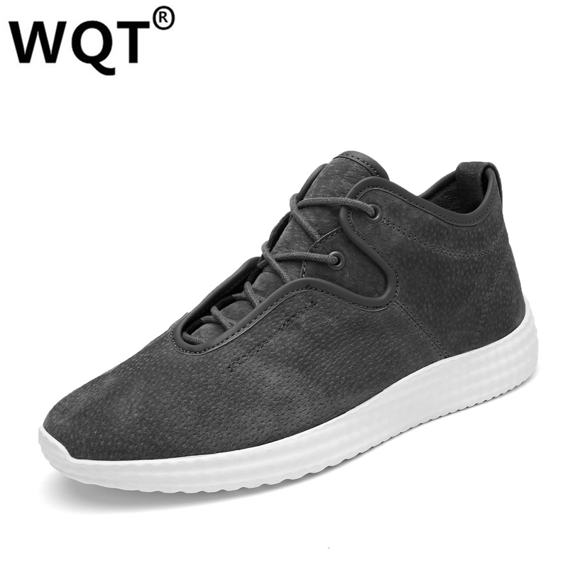 Chaussure Homme 2016 Genuine Leather Mens Shoes Casual Zapatillas Breathable Fashion Flats Oxford Shoes For Men Zapatos Hombre бп atx 600 вт exegate atx xp600