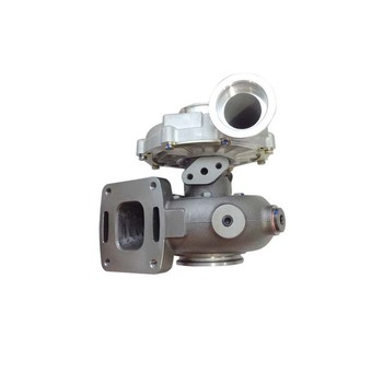 Eastern Turbocharger 53269886497 861260 3802070 838697 Turbo Charger for Volvo Penta Ship with KAD42 Engine