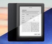 KoBo glo HD ereader e-ink E-book reader  300PPI e-book touch ink electronic screen HD 1448x1072 6 inch  reading book reader 1