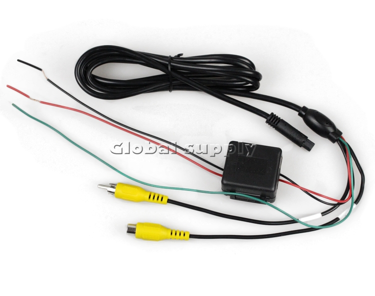 Tft reversing camera wiring diagram magnificent tft backup camera wiring diagram gallery electrical asfbconference2016 Choice Image