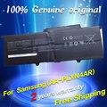 Бесплатная доставка AA-PLXN4AR Оригинальный Аккумулятор Для Ноутбука Для SAMSUNG Ultrabook 900X3C 900X3D 900X3E NP900X3C NP900X3D NP900X3E 7.5 В 44WH