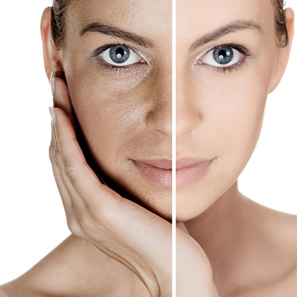 top 10 largest glutathione for skin brands and get free