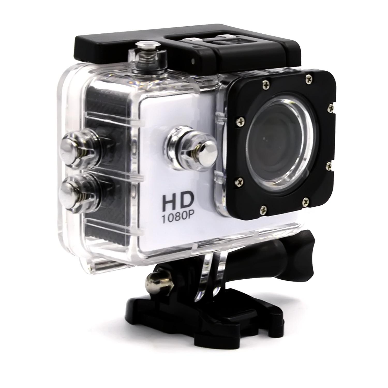 gosear 4k dvr mini camera waterproof house sports full hd. Black Bedroom Furniture Sets. Home Design Ideas