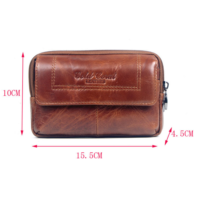 BL428Brown00