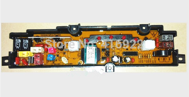 Free shipping 100% tested washing machine board for   xqb5068 xqb4062sl xqb4262 on sale 100% tested for lg washing machine board control board wxqb65 w3pd s3pd t70ms33pde t60ms33pde computer board on sale