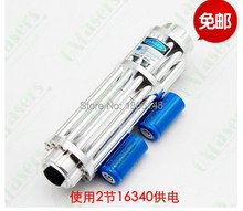 high power blue laser pointer 80000mw/80w 450nm burn match/dry wood/black plastic/cigarettes+5star caps+glasses+charger+box high power military blue laser pointer 80000mw 80w 450nm burning match dry wood candle black burn cigarettes glasses charger box