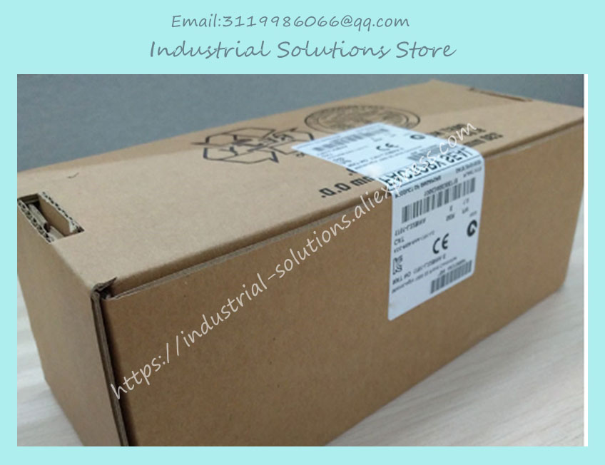 NEW 1762-L40BXBR industrial control PLC module