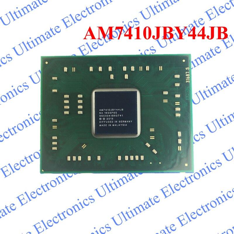 For ReSpeaker 4-Mic Array for Raspberry Pi 3 B+ 4