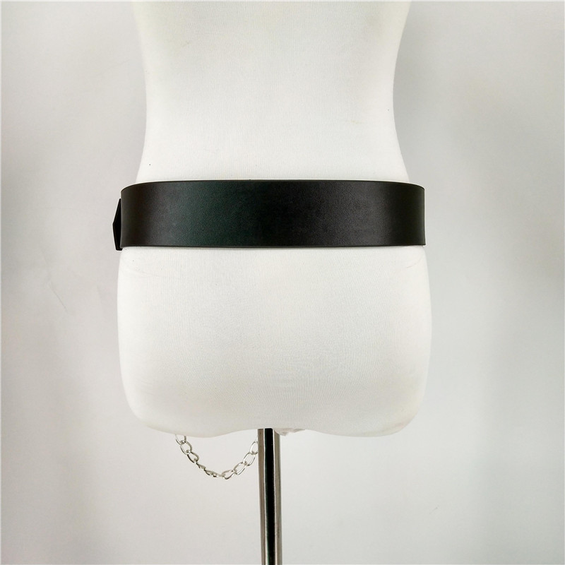 Flight Tracker Womens Shirt Suspender Belts European American Ladies Adjustable Leg Strap Clip Garter Belt Thigh Stockings Strap Garter Women's Suspenders Apparel Accessories