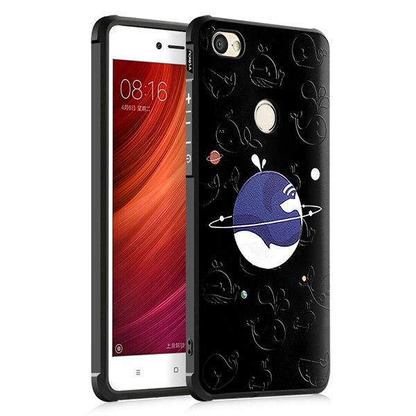 Blue Whale Universe Note 5 phone cases 5c64f32b1959d