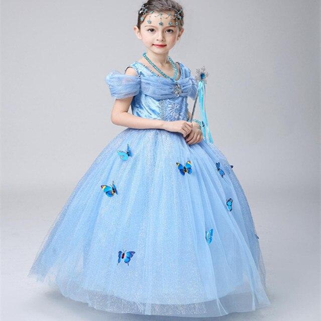 Girl Long Formal Dresses For 12 Years Girl Dress Summer