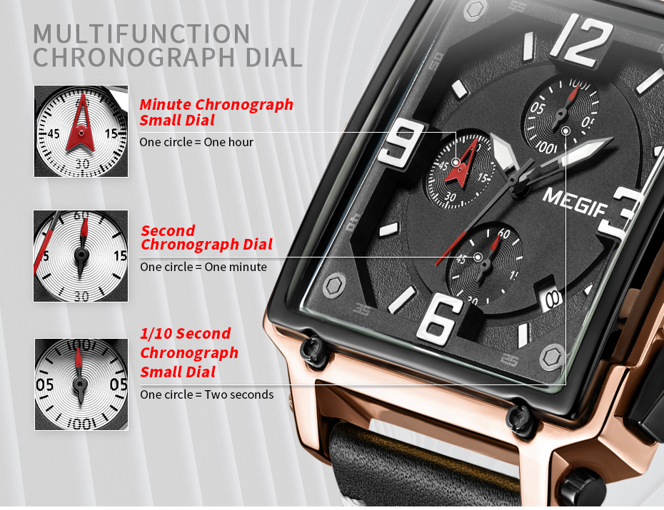 men watch (11)